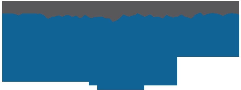 Earlsfield Dental Studios